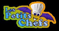 Les petits Chefs Logo_Halloween_Col.png