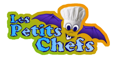 Les petits Chefs Logo_Halloween_Col.png