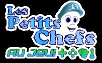 LPC Au Jeu Logo
