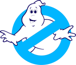 Ghostbusters_LPC
