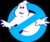 Ghostbusters_LPC