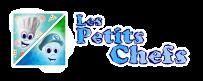 LPC - logo combiné
