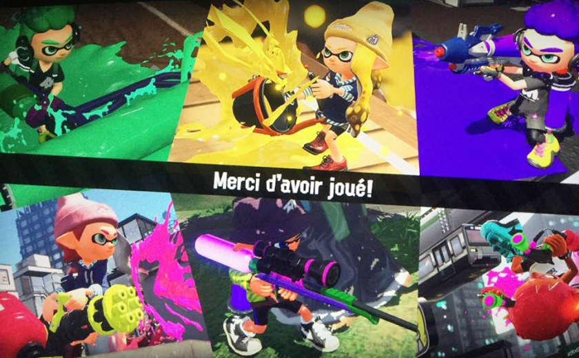 splatoon2 copy