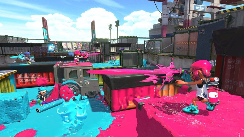 Splatoon2_scrn_map_Port_Mackerel_01.jpg