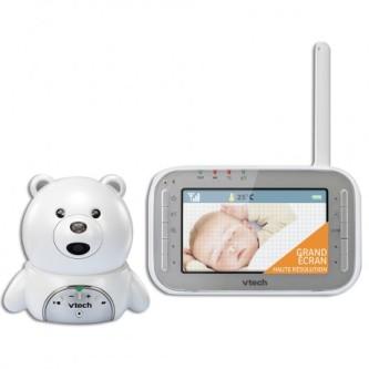 safe-sound-babyphone-video-xl-ourson-bm4200_4