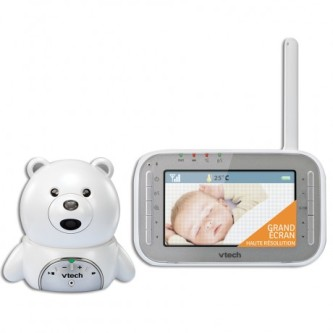 safe-sound-babyphone-video-xl-ourson-bm4200_4
