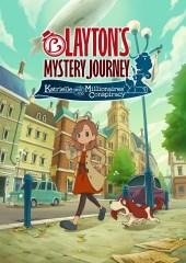 3DS_LAYTON_S_MYSTERY_JOURNEY_Key_Art.jpeg