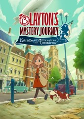 3DS_LAYTON_S_MYSTERY_JOURNEY_Key_Art.jpeg