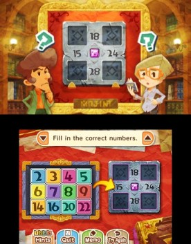 3DS_LAYTON_S_MYSTERY_JOURNEY_screen_02