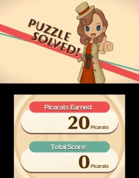 3DS_LAYTON_S_MYSTERY_JOURNEY_screen_03