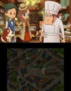 3DS_LAYTON_S_MYSTERY_JOURNEY_screen_04