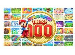 3DS_MarioPartyTop100_illustration_03