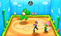 3DS_MarioPartyTop100_ND0913_SCRN_4
