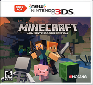 3DS_Minecraft_New_3DS_Edition_FOB.jpg