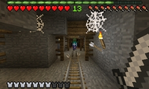 3DS_Minecraft_New_3DS_Edition_Screen_03_Top