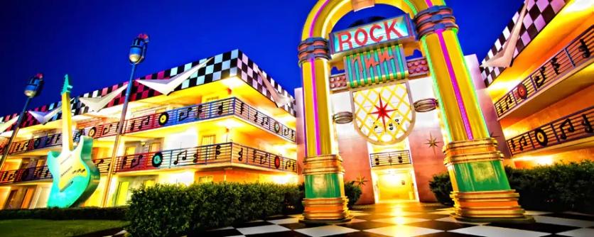 all-star-music-resort-00-full