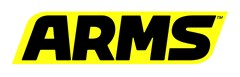 NintendoSwitch-ARMS-logo