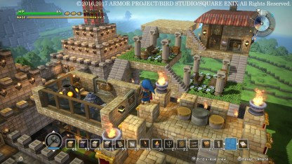 Switch_DragonQuestBuilders_NE_SS_01