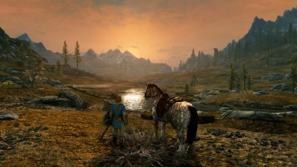 Switch_Skyrim_ND0913_SCRN_10