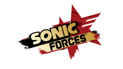 Switch_SonicForces_gamelogo.png