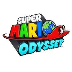 Switch_SuperMarioOdyssey_logo_01