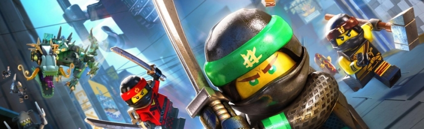 The-Lego-Ninjago-Movie-Videogame-815815-full.jpeg