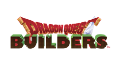 w240_Switch_DragonQuestBuilders_logo.png