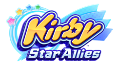 w240_Switch_KirbyStarAllies_logo.png