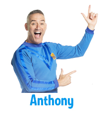 anthony test_1
