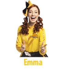 Emma test_1