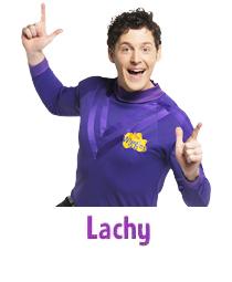 lachy Final_1