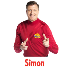 simon test_1