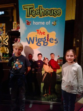 the_wiggles_1
