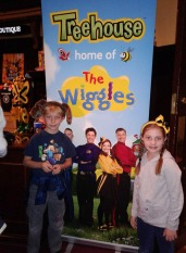 the_wiggles_2