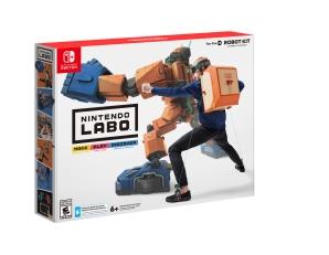 Switch_NintendoLabo_pkg_02_RobotKit