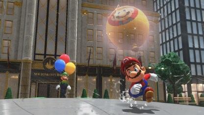 Switch_SuperMarioOdyssey_ND0111_scrn_01_bmp_jpgcopy