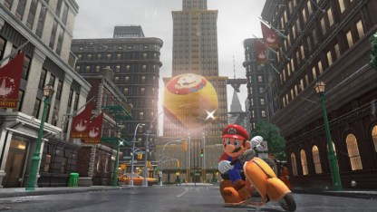 Switch_SuperMarioOdyssey_ND0111_scrn_07_bmp_jpgcopy