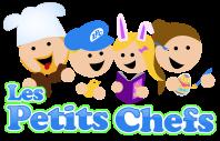 LPC-Logo 2018 Paques
