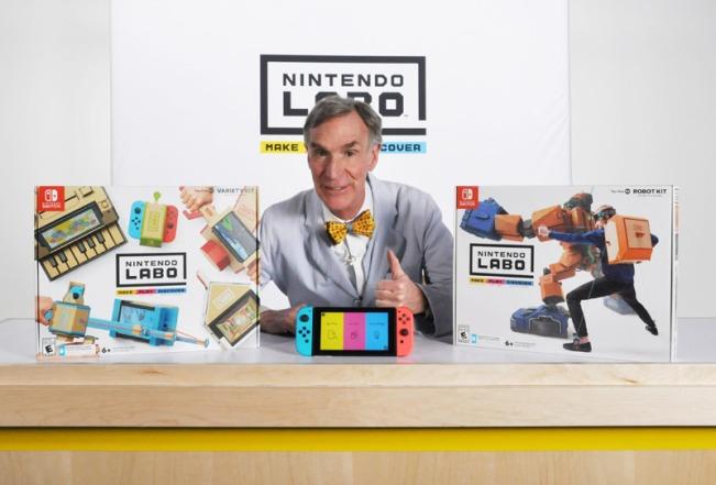 Bill-Nye-Nintendo-Labo