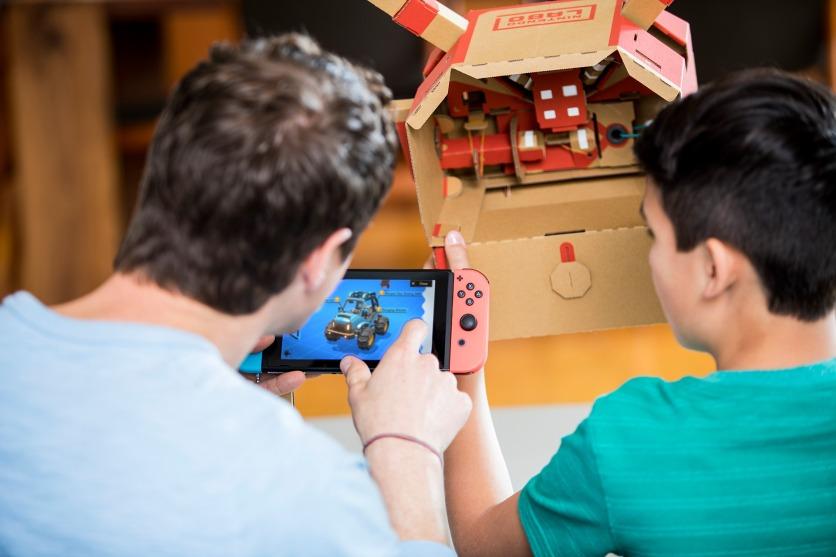 Switch_NintendoLabo_VehicleKit_photo_01
