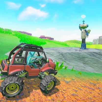 Switch_NintendoLabo_VehicleKit_screen_01_Car