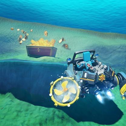 Switch_NintendoLabo_VehicleKit_screen_02_Submarine