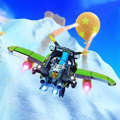 Switch_NintendoLabo_VehicleKit_screen_03_Plane
