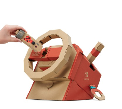Switch_NintendoLabo_VehicleKit_ToyCon_01_Car