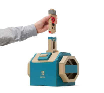 Switch_NintendoLabo_VehicleKit_ToyCon_02_Submarine