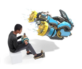 Switch_NintendoLabo_VehicleKit_ToyCon_artwork_02_Submarine