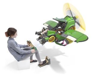 Switch_NintendoLabo_VehicleKit_ToyCon_artwork_03_Plane