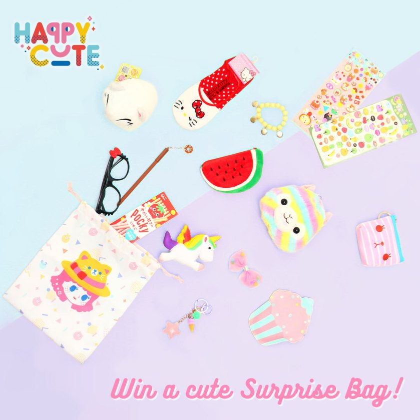 hc-giveaway-pic_surprise-bag