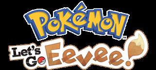 logo-pokemon-letsgo-eevee