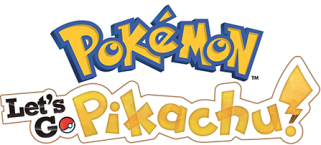 logo-pokemon-letsgo-pikachu